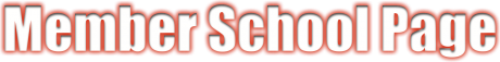 Main Page Text