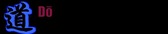 organization_logo12