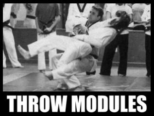 Throw Modules